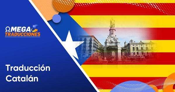 Traducción Español Catalán